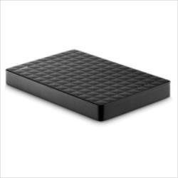 Seagate Expansion 4TB    2,5''USB3.0 STEA4000400 Ārējais cietais disks