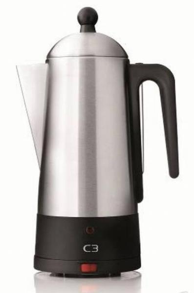 C3 30-32000 Kafijas automāts