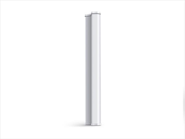 TP-Link TL-ANT5819MS Sector Antenna   5GHz 19dBi 2x2 MIMO antena