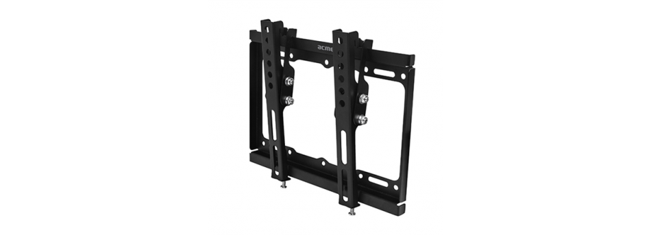 Acme MTST12 Tilting TV wall mount, 17–42