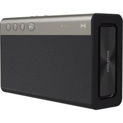 Creative Speaker Sound Blaster Roar 2 CLE-R - Black datoru skaļruņi