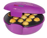 Clatronic CPM 3529 Cake Pop Maker vafeļu panna