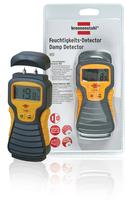 Brennenstuhl Feuchtigkeits Detector MD