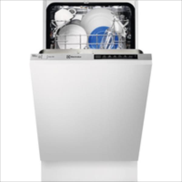 Electrolux ESL4575RO Trauku mazgājamā mašīna