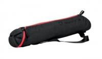 Manfrotto tripodbag 70 cm wo. padding Elektroinstruments