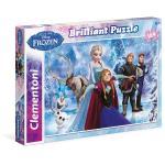 104 EL. Brilliant Frozen galda spēle