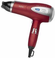 AEG HTD 5584 Red Matu fēns