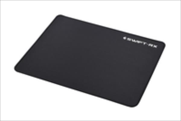 Cooler Master Swift-RX L Large Mousepad peles paliknis