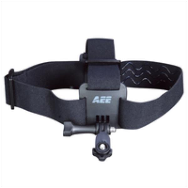 AEE B10A Head strap sporta kamera