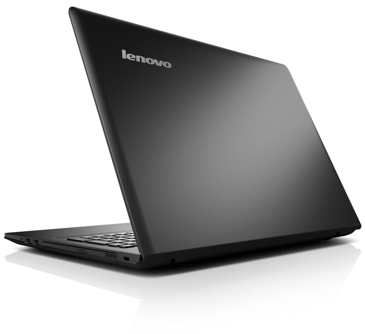 Lenovo 300-15ISK 15.6