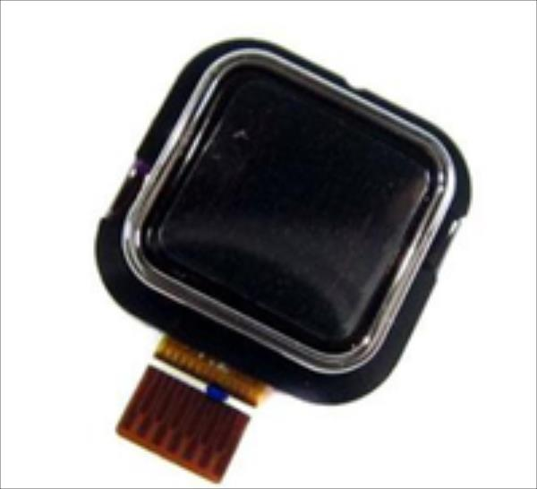 Samsung Optical Trach Pad (GT-C3222)