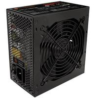 CASE PSU ATX 500W/FAL501C TECNOWARE Barošanas bloks, PSU