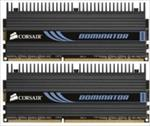 CORSAIR DDR3 16GB kit 2x8GB 1600Mhz