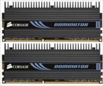 CORSAIR DDR3 16GB kit 2x8GB 1600Mhz operatīvā atmiņa