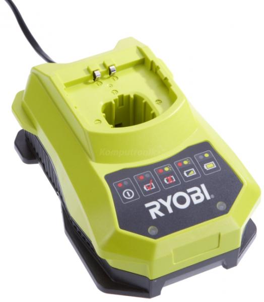 Ryobi BCL14181H Elektroinstruments