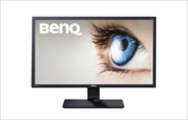 BenQ GC2870H, D-Sub, HDMI monitors