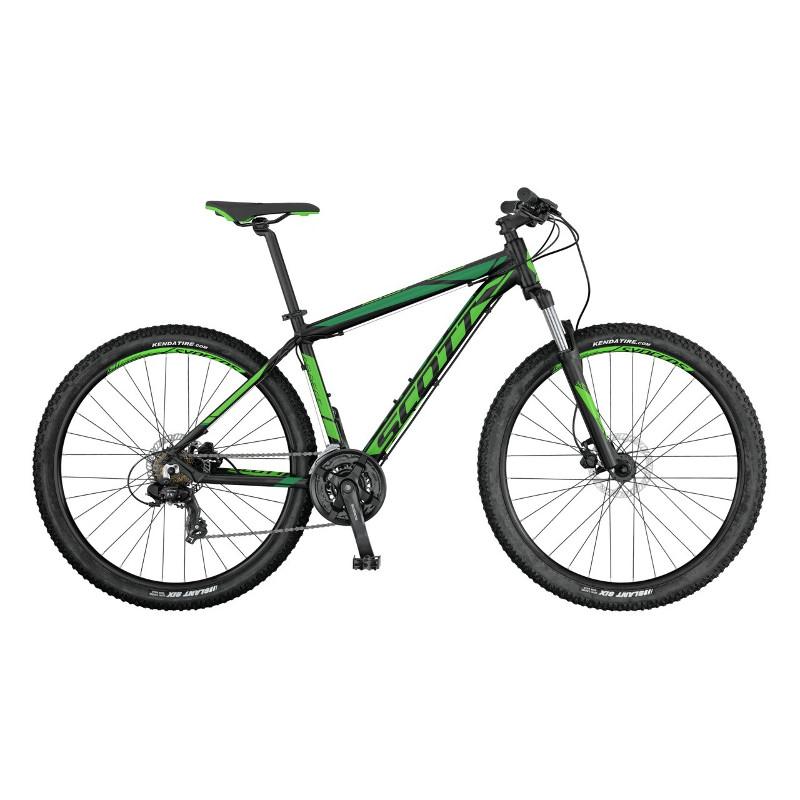 SCOTT Aspect 960  size L kalnu velosipēds 29