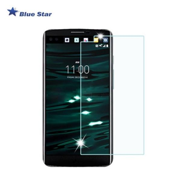 BS Tempered Glass 9H Extra Shock Aizsargplēve-stikls LG H900 V10 (EU Blister) aksesuārs mobilajiem telefoniem
