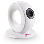 iHealth iBaby Monitor