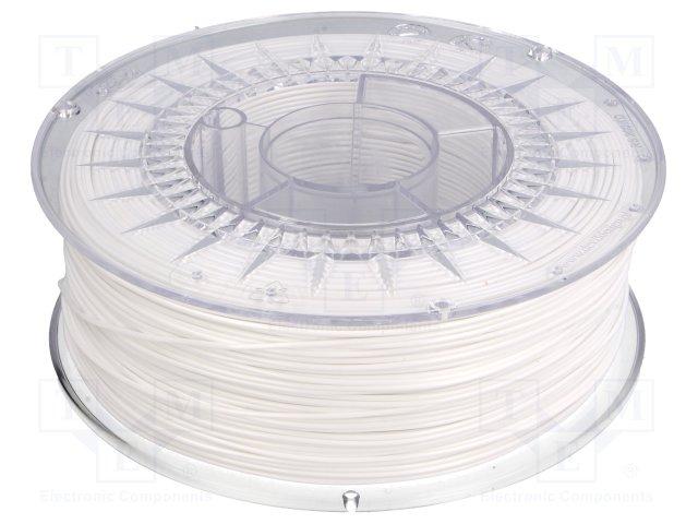 DEVILDESIGN Filament PETG (902280030379) 3D printēšanas materiāls