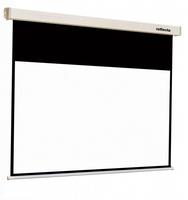 REFLECTA CR 200 X 152 16:9 BL FRAME ekrāns projektoram