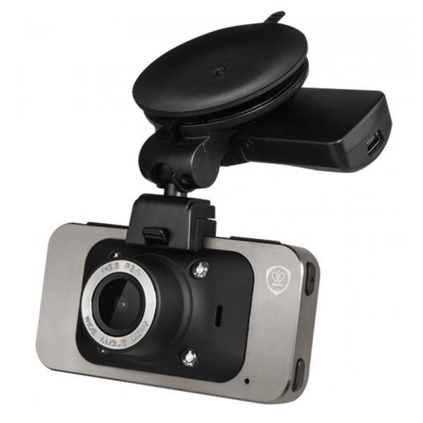 PRESTIGIO RoadRunner 545GPS videoreģistrātors