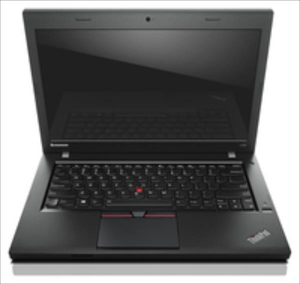 Lenovo ThinkPad L450 (20DT001RPB) Portatīvais dators