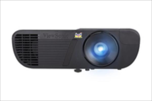 ViewSonic  PJD6352 Projector - XGA w/3500lm, 1.51-1.97 Throw projektors