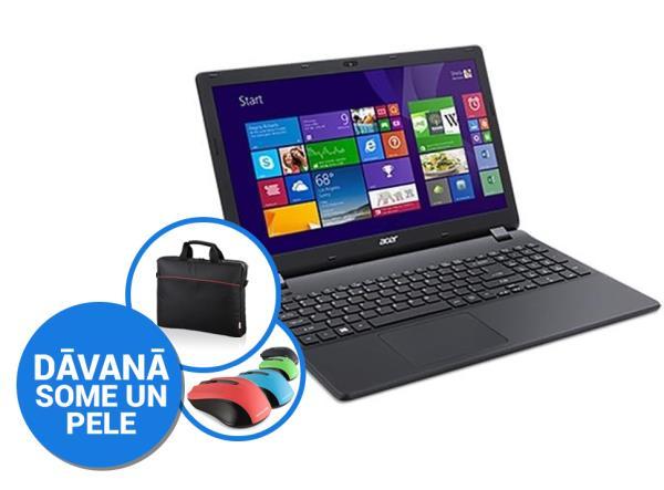 Acer Aspire ES1-531 15.6