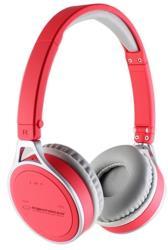 ESPERANZA Stereo Wireless Headphones YOGA | Bluetooth 2.1 | 10m austiņas