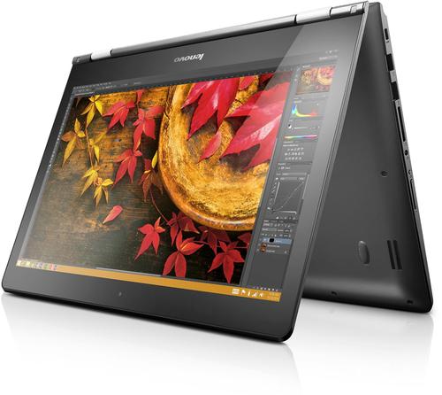 Lenovo Yoga 500 15.6