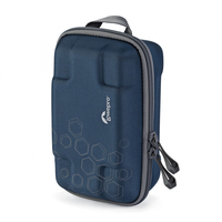 Lowepro LP36651 DASHPOINT AVC1 BLUE soma foto, video aksesuāriem