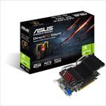 Asus VGA PCIE16 GT740 2GB GDDR3/GT740-DCSL-2GD3 video karte