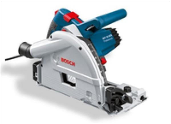 Bosch GKT 55 GCE Professional Elektriskais zāģis