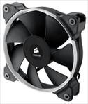 Corsair Case Fan SP120  120mm CO-9050012-WW dzesētājs, ventilators