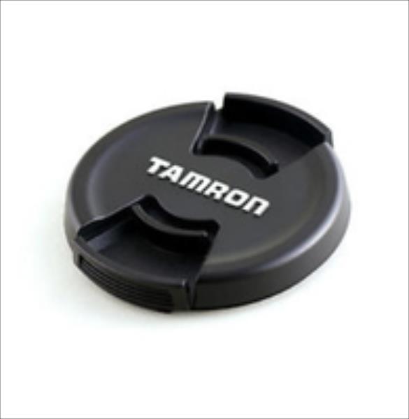 Tamron CP95 FRONT LENS CAP 95MM foto objektīvs