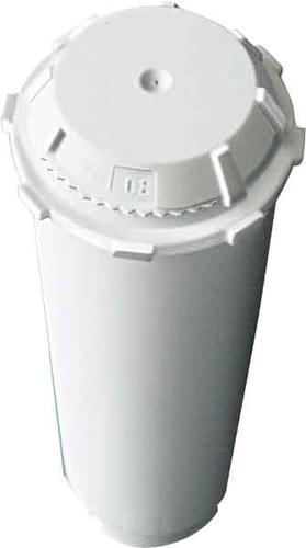 Bosch TCZ6003 water filter cartridge piederumi kafijas automātiem