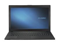 ASUSPRO P2530UA-XO0375D 15,6 i56200U/8GB/256GB/HD/FD Portatīvais dators