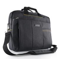 MODECOM Arrow 13'' portatīvo datoru soma, apvalks