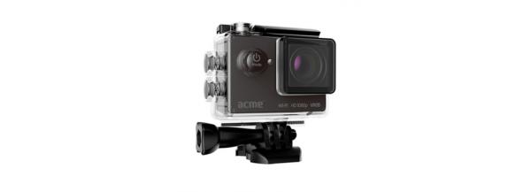 ACME VR05 Full HD sporta kamera
