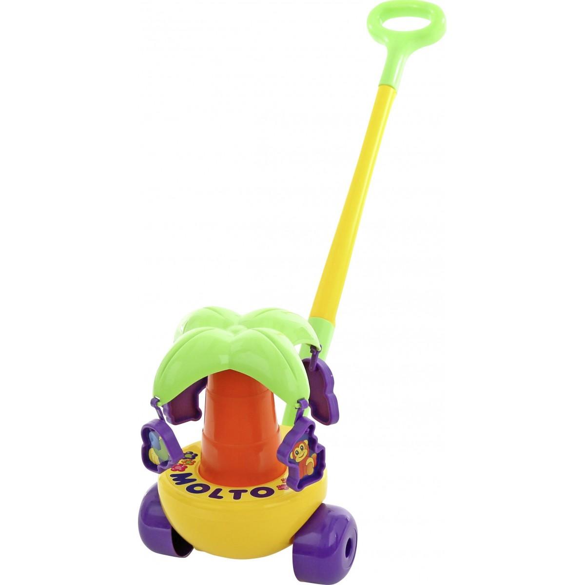 Wader Palma - 7918 bērnu rotaļlieta