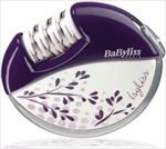 BaByliss G495E Epilators