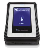 Origin DataLocker 3 RFID 1TB Ārējais cietais disks