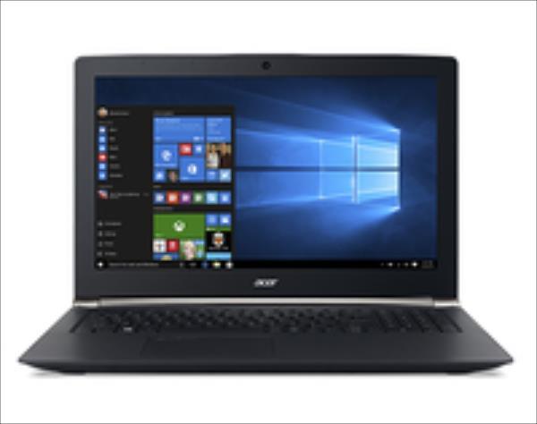 Acer Aspire V15 Nitro BE Notebook (7-592G-74FP), 39,62 cm (15,6 Zoll) Portatīvais dators
