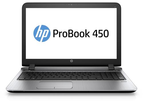 Probook 450 15.6