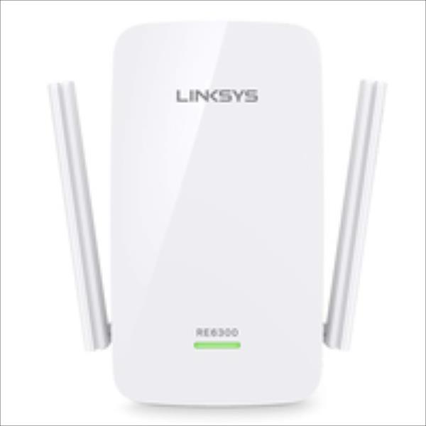 Linksys RE6300-EU Access point