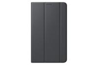 Samsung Book cover LTE  Galaxy Tab A 7' Black Planšetes aksesuāri