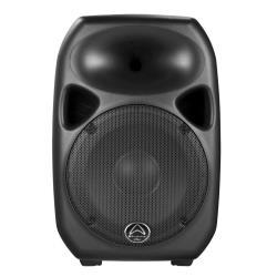 Denon Speaker Wharfedale Pro TITAN 12 D Active akustiskā sistēma