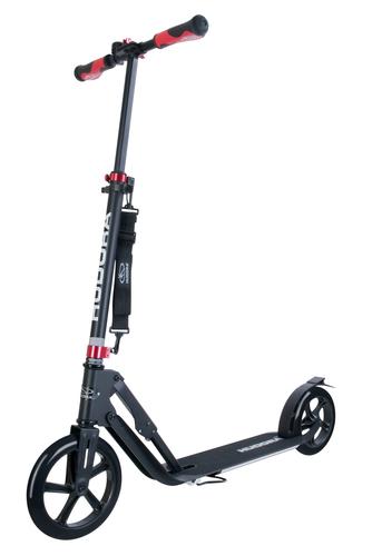 Hudora Big Wheel Style 230 (14235) Skrejriteņi