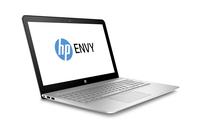HP ENVY 15-as101ng 15.6